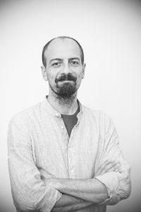 Antonio Tedesco Consulente SEO