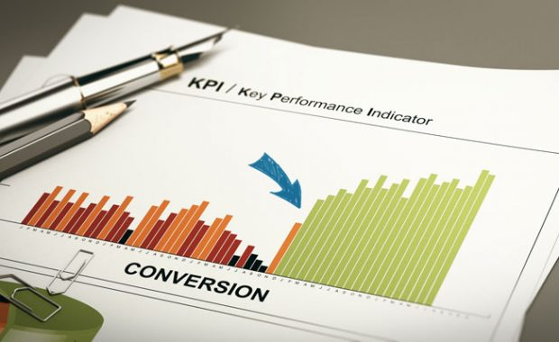 Vantaggi conversion rate optimization