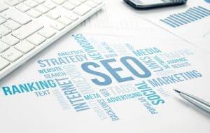 Servizi di web marketing: SEO, PPC, Social, Lead generation